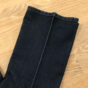 PAIGE Jeans - Paige Skyline Boot Jeans